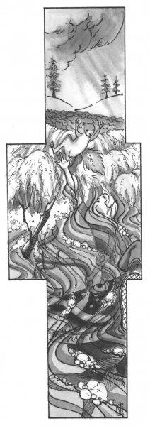 TARTABUL, bw 9, © Shark Publishing
