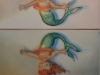 DSC_0149_6_2, Little Mermaid, $3300.00