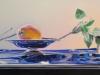 lori_lukasewich_Lilac Branch - Version 2, $1400.00Cdn