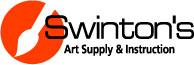 swinton's logo